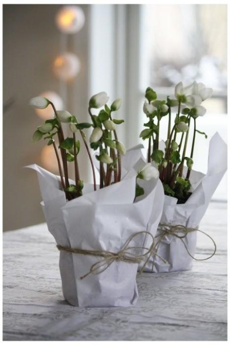 velikonocni-kvetinove-dekorace-17