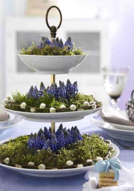 velikonocni-kvetinove-dekorace-4
