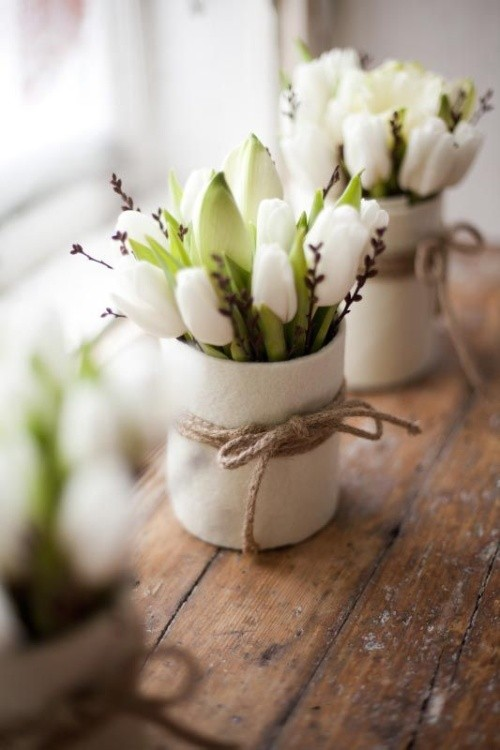 velikonocni-kvetinove-dekorace-7