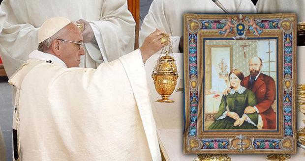 2460709_papez-frantisek-svatoreceni-vatikan-v2